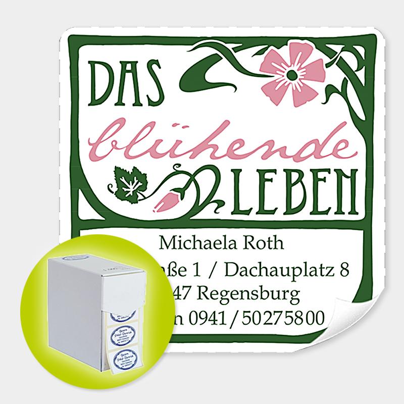 carsten_oestmann_aufkleber_etiketten_auf_rolle_das_bluehende_leben_800x800