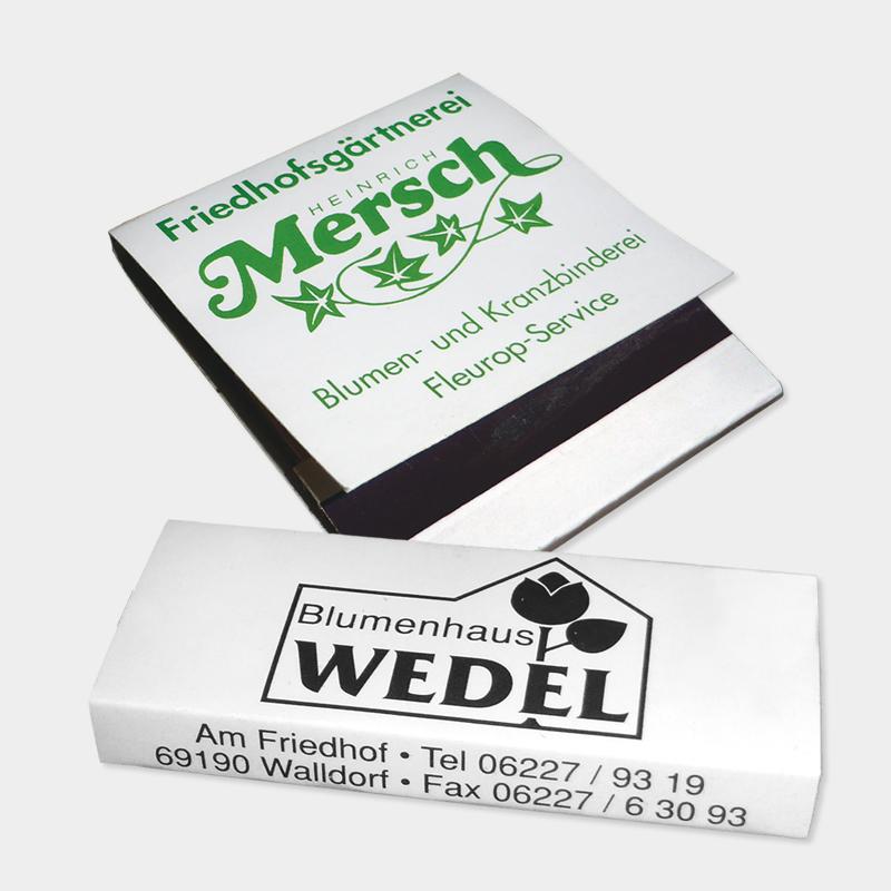 carsten_oestmann_werbezuendhoelzer_mersch_wedel_800x800
