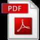 pdf-icon-free