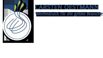 carsten-oestmann.de